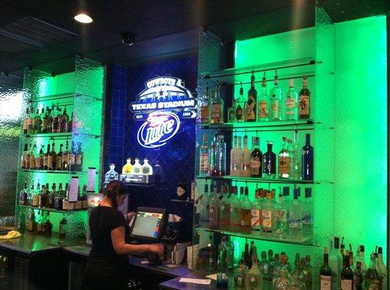 Tfb Picture Of The Frisco Bar Frisco Tripadvisor