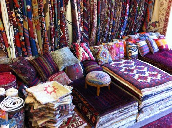 Oriental Rugs Dublin Co