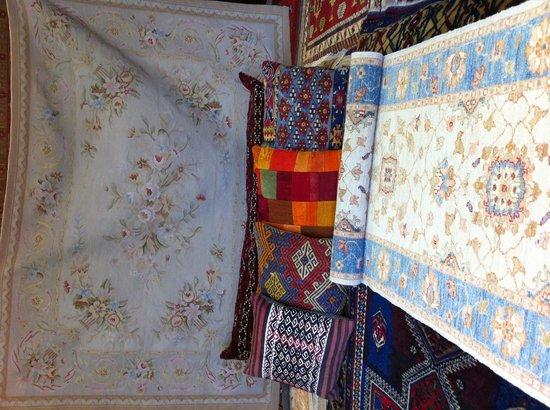 Oriental Rugs Dublin: Oriental rugs co