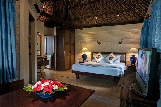 poppies bali 89 9 6 updated 2019 prices hotel reviews rh tripadvisor com