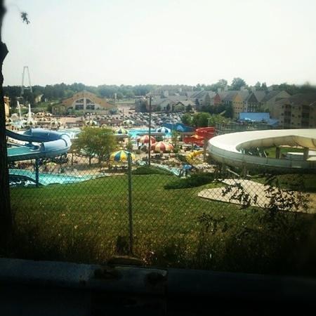 mt olympus water and theme park foods wisconsin dells restaurant rh tripadvisor com