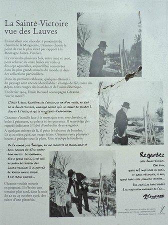 Les Lauves : 05