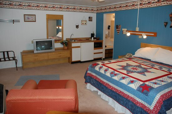Willard Country Inn Updated 2017 Prices Amp Hotel Reviews