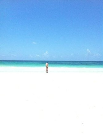 Foto de Ana y Jose Beach Club