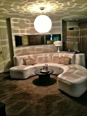 cool corner room picture of w hollywood los angeles tripadvisor rh tripadvisor co uk