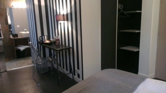 hotel au bon coin biarritz france voir les tarifs 173 avis et 281 photos. Black Bedroom Furniture Sets. Home Design Ideas