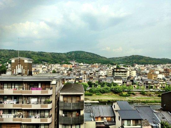 写真ホテルサンルート京都枚