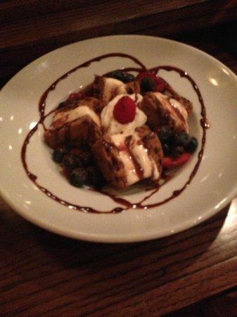 The Union Kitchen, Houston - 12538 Memorial Dr - Restaurant Reviews ...