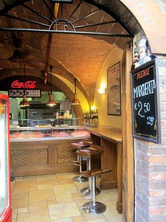 die 10 besten restaurants in san gimignano 2017 (mit bildern), Hause ideen