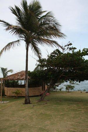 Cabier Ocean Lodge 2012-7