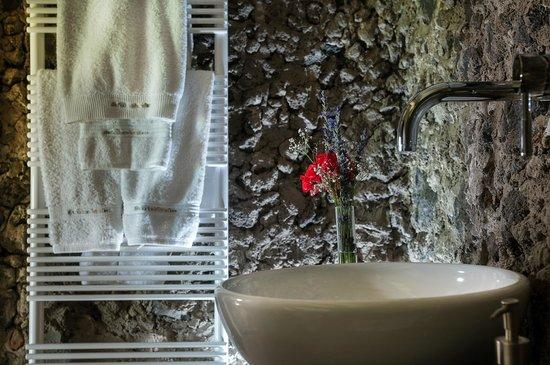 Monaci delle Terre Nere: Dependance Sontuoso