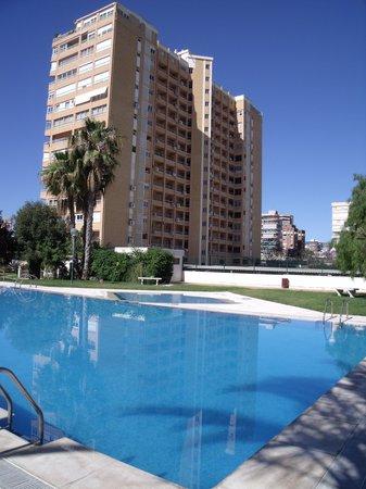 alicante hoteles y apartamentos