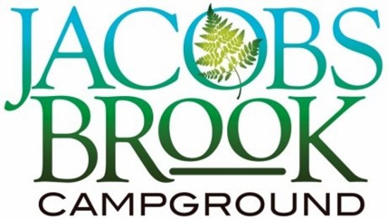 Jacobs Brook Campground: Welcome to a well-kept secret!