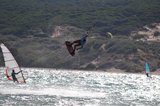 Lucky Kites