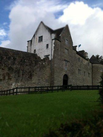 Parke's Castle: Parks Castle