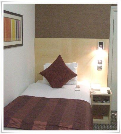Photo of Grand Palace Hotels London