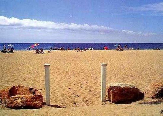 Craigville Beach Inn: Craigville Beach