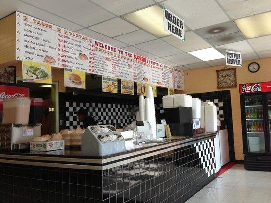 Chinese Restaurants Near Evanston