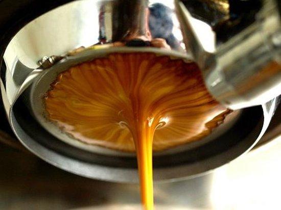 Kura Cafe: Haugaard Coffee