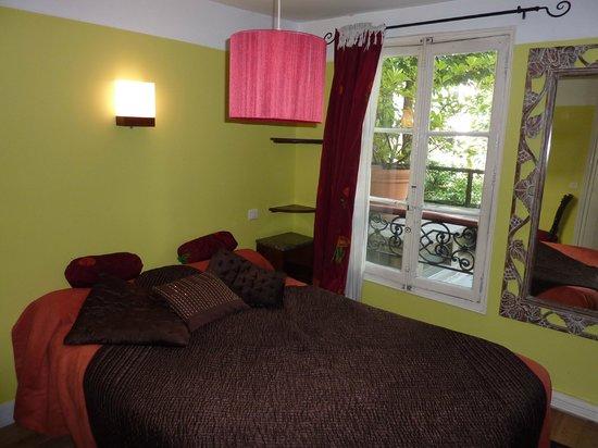 埃爾多拉多酒店照片