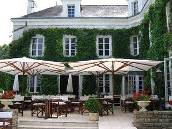 Best Western Plus Hotel De La Regate : Exterior