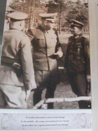 Treblinka nazi camps tour warszawa zdj cie treblinka s infamous