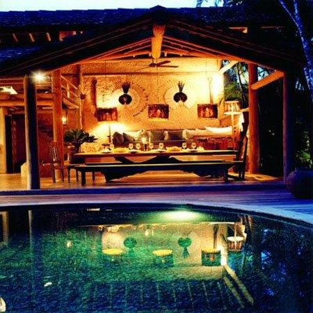 Uxua Casa Hotel Spa Trancoso Brazil Reviews Photos Price Comparison Tripadvisor