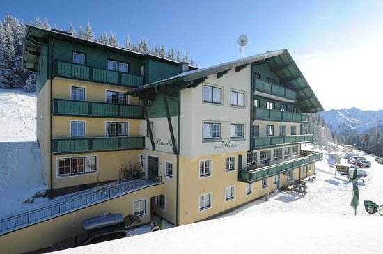 Photo of Planaihof Schladming