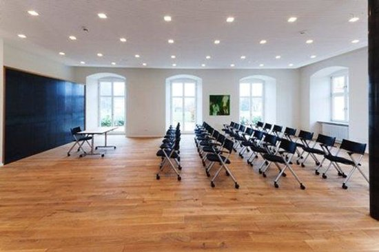 Kloster Holzen Hotel: Meeting Room