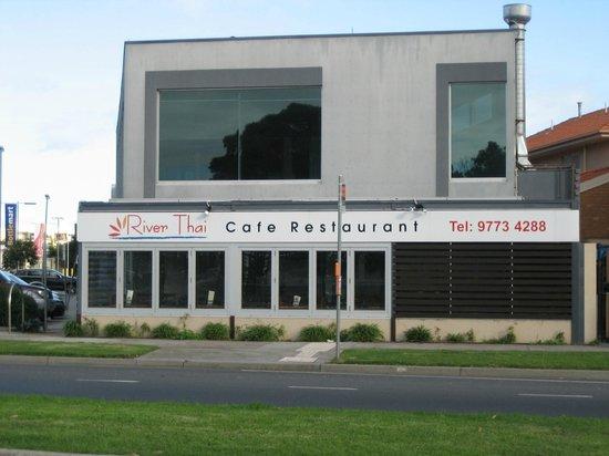 Italian Restaurant Patterson Lakes