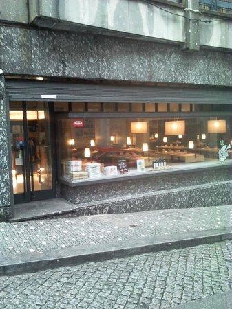 Prova by Presto Pizza, Porto - Restaurant Reviews, Phone ...
