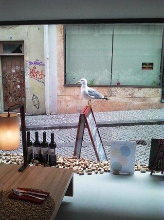 L'Osteria - Pizza e Pasta - Ristorante italiano - Home ...