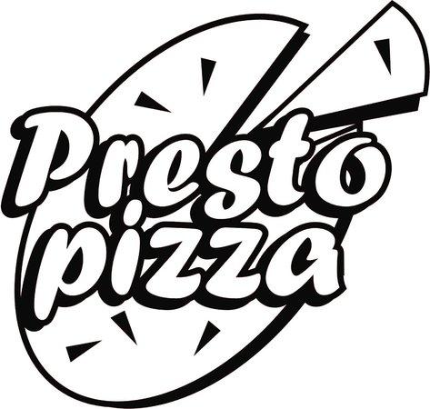 Mr. Pizza Porto - Home - Porto, Portugal - Menu, Prices ...