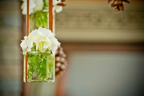 Hotel La Genzianella: Wedding at la genzianella