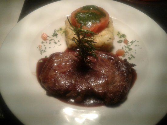 gemischte antipasti platte bild von restaurant mediterran ludwigsburg ludwigsburg tripadvisor. Black Bedroom Furniture Sets. Home Design Ideas
