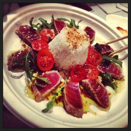 Fugu Sushi : www.fugusushi.it