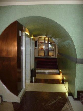 克羅齊迪馬耳他酒店照片