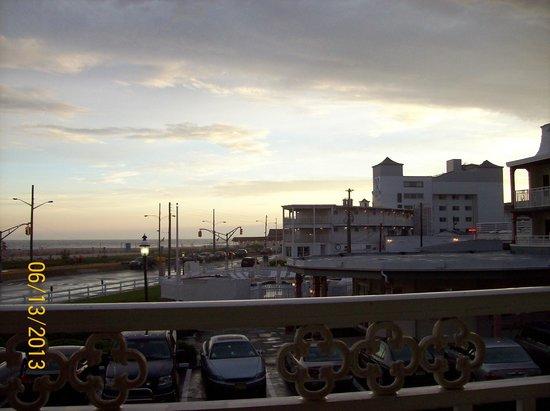 Avondale by the Sea照片