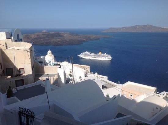 Atlantis Hotel: Ajouter une légende