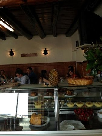 Restaurante Adega do Saraiva
