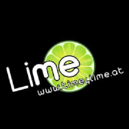Lime: getlstd_property_photo