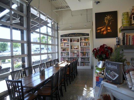 A Tavola Boise Menu Prices Amp Restaurant Reviews