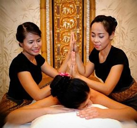 lillestrøm thai massasje best nude massage