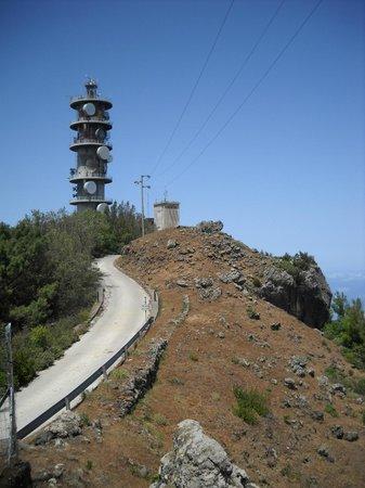 Montagna Grande