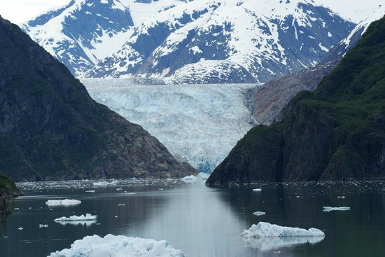 Celebrity solstice alaska reviews tripadvisor