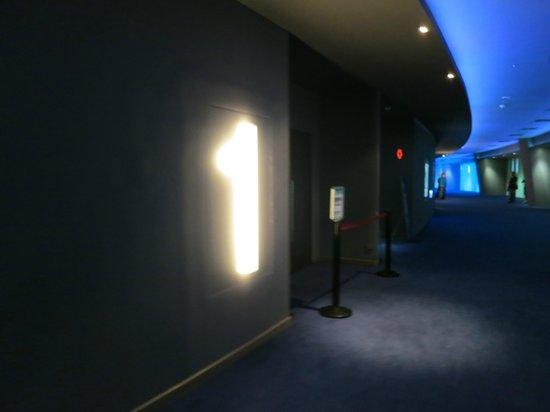 Vie Show Cinemas