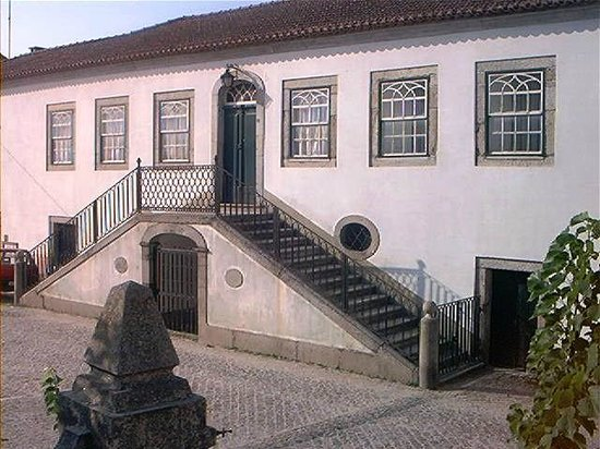 Casa do Brigadeiro
