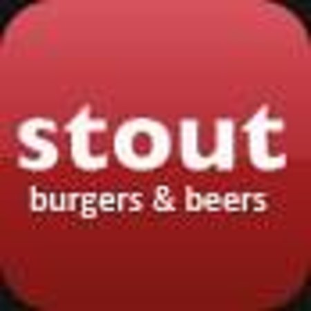Photo of American Restaurant Stout Burgers & Beers at 1544 N Cahuenga Blvd, Los Angeles, CA 90028, United States