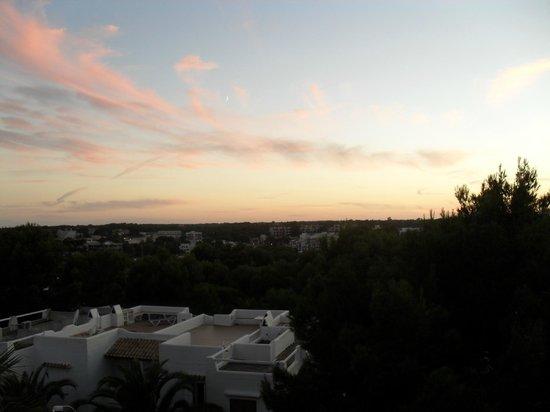 Niu d'Aus: View 3