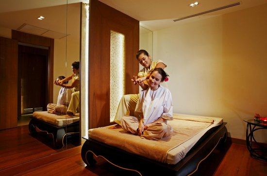 thaimassage lidingö nong thai massage